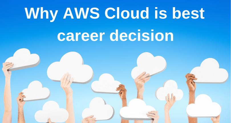 why-aws-cloud-810×430