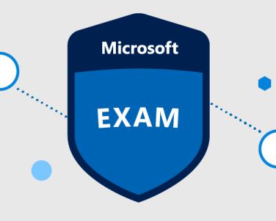 微软Azure AZ-300考试在线测试题(免费)
